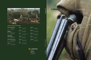 2005/06 - Wegenercom