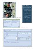 Geokon_Broch_WEB Tømning af spild.indd - Page 3