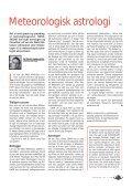 Nyt blod - Astrologihuset - Page 4