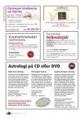 Nyt blod - Astrologihuset - Page 6