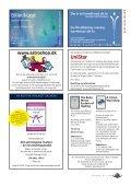 Nyt blod - Astrologihuset - Page 7