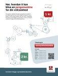 Læs Byggeriet som pdf - Dansk Byggeri - Page 2