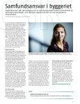 Læs Byggeriet som pdf - Dansk Byggeri - Page 7