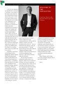 Current Newsletter - University of Liverpool - Page 2