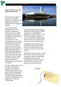 Current Newsletter - University of Liverpool - Page 5
