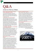 Current Newsletter - University of Liverpool - Page 6