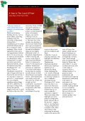 Current Newsletter - University of Liverpool - Page 7