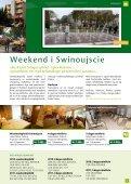 velvære og oplevelser - GT Rejser - Page 7