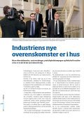 ErSTATNING FOr FErIE UNDEr DYNEN - CO-industri - Page 4