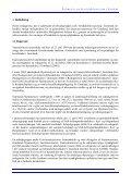 Redegørelse om Beredskabslovgivningen i Grønland - Page 4