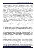 Redegørelse om Beredskabslovgivningen i Grønland - Page 5