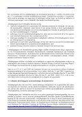 Redegørelse om Beredskabslovgivningen i Grønland - Page 6