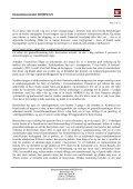 pdf Formandens beretning fuld ordlyd - Dampskibsselskabet ... - Page 3