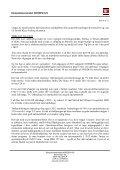 pdf Formandens beretning fuld ordlyd - Dampskibsselskabet ... - Page 4