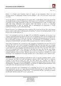 pdf Formandens beretning fuld ordlyd - Dampskibsselskabet ... - Page 5