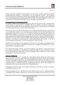 pdf Formandens beretning fuld ordlyd - Dampskibsselskabet ... - Page 7