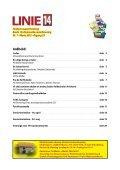 Linie 14 nr. 1 - Hvidovre Lærerforening - Page 2