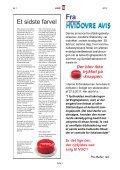 Linie 14 nr. 1 - Hvidovre Lærerforening - Page 5