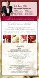 Julefrokost på Comwell Rebild Bakker Program og Priser - Page 2