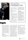 AFP er sikret s. 4 - Minorg.no - Page 5