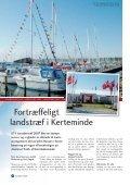 www tursejleren dk - Danske Tursejlere - Page 6