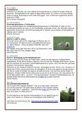 1'eren - 4H - Page 2