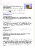 1'eren - 4H - Page 3
