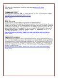 1'eren - 4H - Page 5