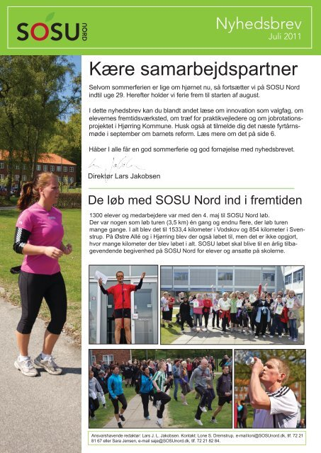 3:2011 - SOSU Nord