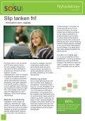3:2011 - SOSU Nord - Page 2