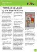 3:2011 - SOSU Nord - Page 3