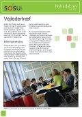 3:2011 - SOSU Nord - Page 4
