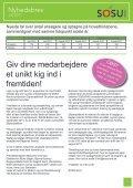 3:2011 - SOSU Nord - Page 7