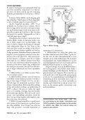 Ny-darwinismen - er det en videnskab? - Skabelse.dk - Page 4