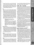 Creatures of Rokugan.pdf - Page 7