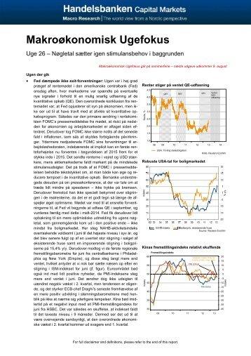 Uge 26.pdf