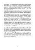 Forsvundne stjerner og kontinenter (PDF) - Holisticure - Page 4