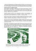 Forsvundne stjerner og kontinenter (PDF) - Holisticure - Page 6