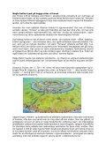 Forsvundne stjerner og kontinenter (PDF) - Holisticure - Page 7