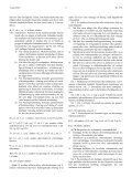 LOV 579 af 1 juni 2010 - Page 2
