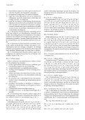 LOV 579 af 1 juni 2010 - Page 3