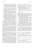 LOV 579 af 1 juni 2010 - Page 5