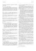 LOV 579 af 1 juni 2010 - Page 6