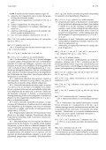 LOV 579 af 1 juni 2010 - Page 7