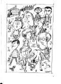 Vau-de-ville - Studentersamfundet i Trondhjem - Page 7