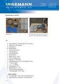 Produktblad - Callnet - Page 3