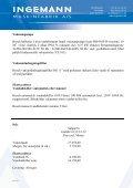 Produktblad - Callnet - Page 4