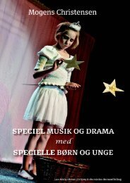 Download som PDF - Syddansk Musikkonservatorium og ...