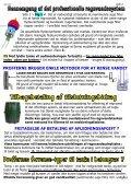 1) Regnvandsanlæg - Page 2