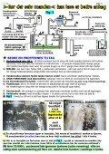 1) Regnvandsanlæg - Page 3